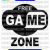Free Game Zone