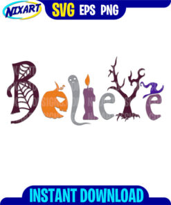 Believe svg and png files for cutting and print.